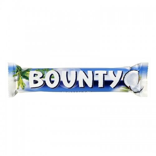 Bounty 57 Gr.