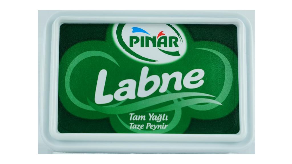 Pınar Labne 200 Gr.