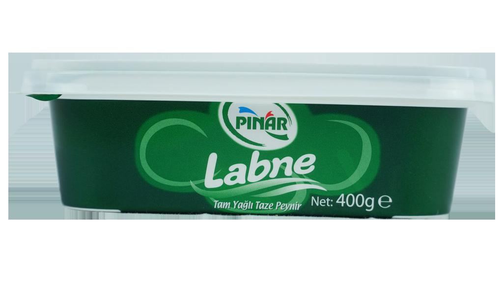 Pınar Labne 400 Gr.