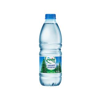Pınar Su 500 Ml