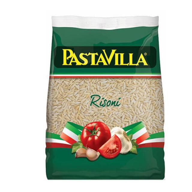 Pastavilla Arpa Şehriye 500 gr