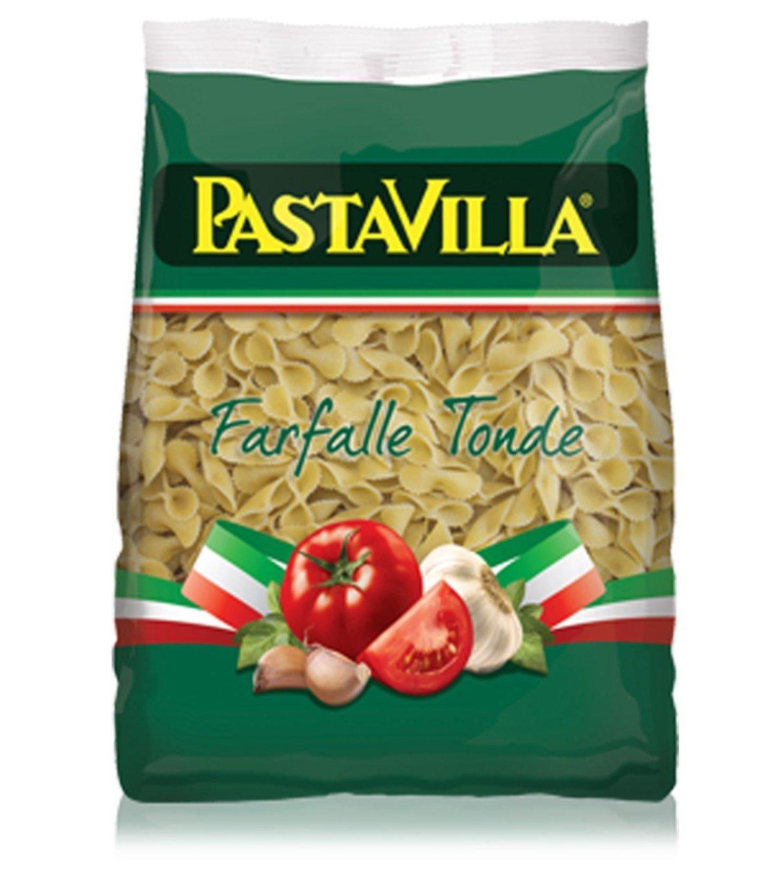 Pastavilla Fiyonk 500 gr