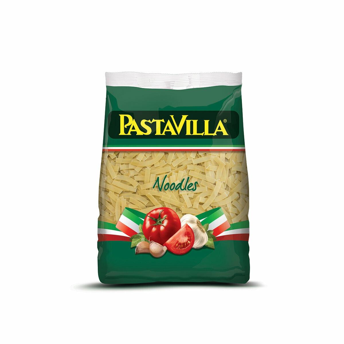 Pastavilla Erişte 500 gr